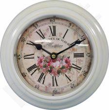 Laikrodis 86098
