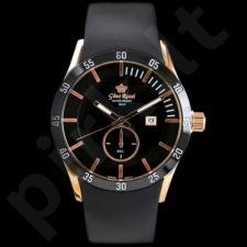 Vyriškas Gino Rossi laikrodis GR8041A