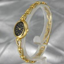 Moteriškas laikrodis Q&Q KA21-002