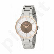 Moteriškas laikrodis Slazenger Style&Pure SL.9.1137.3.04