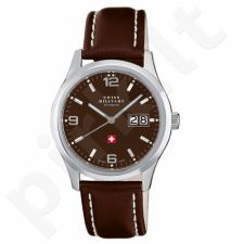 Vyriškas laikrodis Swiss Military by Chrono SM34004.08