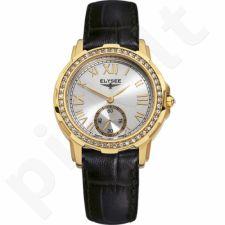 Moteriškas laikrodis ELYSEE Melissa 22004