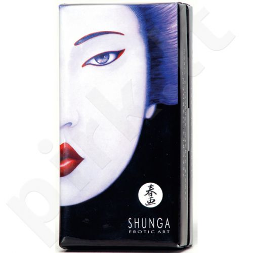 Shunga Secret Garden Female Orgasm Enhancing Cream