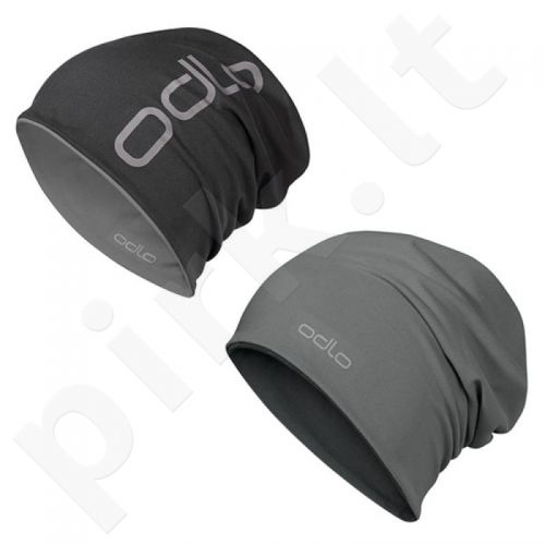 Kepurė  Odlo Hat Reversible 792680/60061