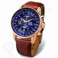 Vyriškas laikrodis Vostok Europe YM26-5609256