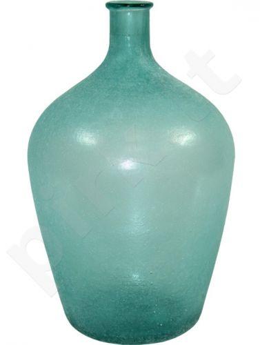 Dekoratyvinis butelis 99299