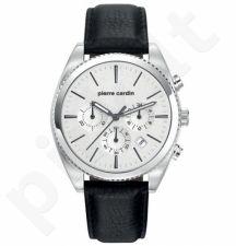 Vyriškas laikrodis Pierre Cardin PC107541F04