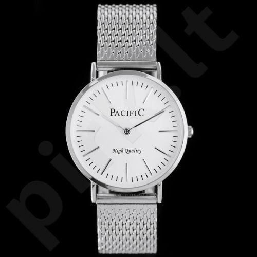 Moteriškas PACIFIC laikrodis PC108S