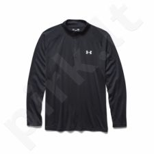 Marškinėliai treniruotėms Under Armour Tech 1/4 Zip M 1242220-003