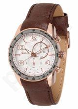 Laikrodis GUARDO 9750-7