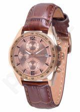 Laikrodis GUARDO S6526-6