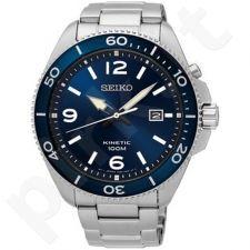 Vyriškas laikrodis Seiko SKA745P1