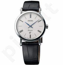 Moteriškas laikrodis Seiko SXB431P1
