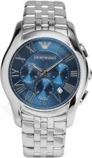 Laikrodis EMPORIO ARMANI CLASSIC AR1787