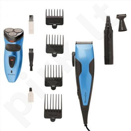 DomoClip DOS128 Man grooming set