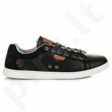VICO Laisvalaikio batai