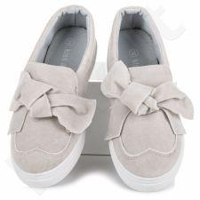 KISS ANGEL Laisvalaikio batai