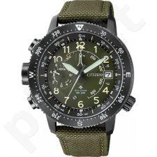 Vyriškas laikrodis Citizen BN4045-12X