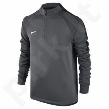 Bliuzonas futbolininkui  Nike Squad Football Drill Top Junior 807245-021