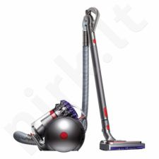Dulkių siurblys Dyson Cinetic Big Ball Animal 2