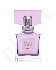 NAFNAF Fashion Instinct, tualetinis vanduo moterims, 100ml, (testeris)