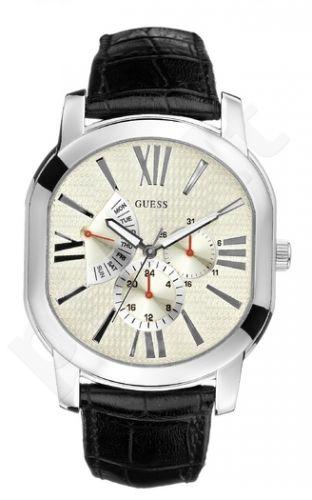 Laikrodis Guess I12543G1