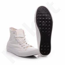 Laisvalaikio batai KYLIE K145804BLA /D3-L48