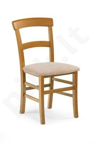 Kėdė TAPO