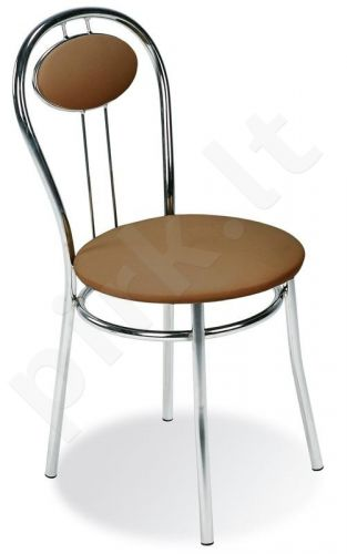 TIZIANO darbo kėdė