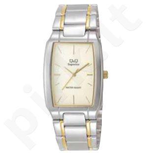 Vyriškas laikrodis Q&Q KB44J400