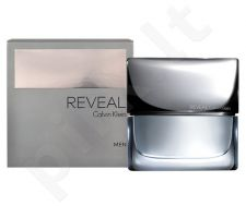 Calvin Klein Reveal, EDT vyrams, 100ml