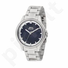 Moteriškas laikrodis Slazenger Style&Pure SL.9.1234.3.02