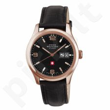 Vyriškas laikrodis Swiss Military by Chrono SM34004.10