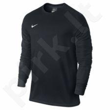 Vartininko marškinėliai  Nike Park Goalie II Jersey 588418-010