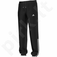 Sportinės kelnės Adidas Sport Essentials Mid Sweat Pant M S17992
