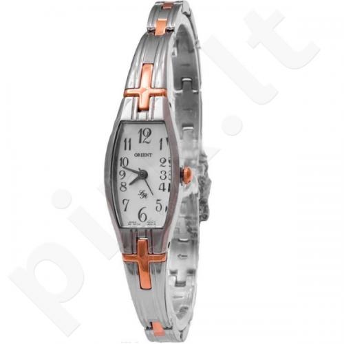 Moteriškas laikrodis Orient FRPCX005W0