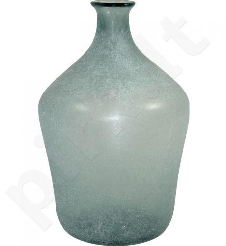 Dekoratyvinis butelis 99291
