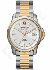 Vyriškas SWISS MILITARY laikrodis 06-5044.1.55.001