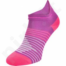 Kojinės Nike Running DRI-FIT Lightweig SX5195-556