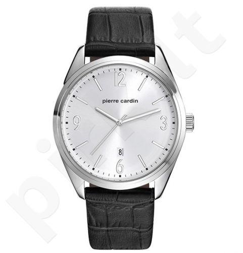 Vyriškas laikrodis Pierre Cardin PC107861F01
