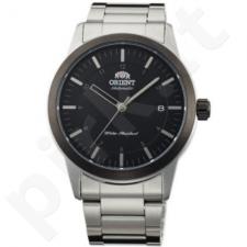 Vyriškas laikrodis Orient FAC05001B0