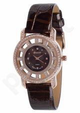 Laikrodis GUARDO 9752-10
