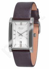 Laikrodis GUARDO S6588-2