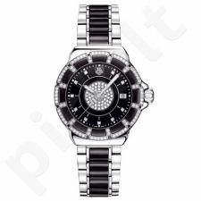 Laikrodis TAG HEUER WAH1219-BA0859