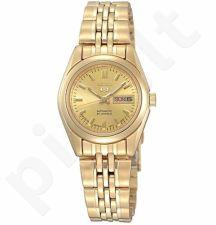 Moteriškas laikrodis Seiko SYMA38K1