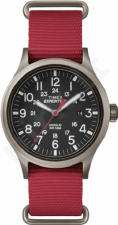 Laikrodis TIMEX EXPEDITION SCOUT  TW4B04500