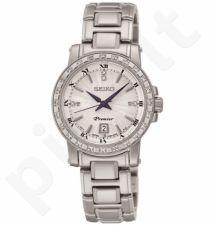 Moteriškas laikrodis Seiko SXDG57P1