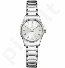 Moteriškas laikrodis Calvin Klein K4D2314Z
