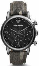 Laikrodis EMPORIO ARMANI CLASSIC AR1796