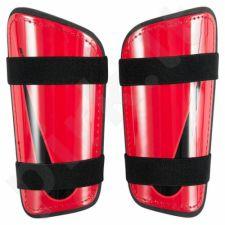 Apsaugos blauzdoms futbolininkams Nike Hard Shell Slip-In SP2101-657